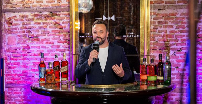 World Class Competition revela quiénes son los 10 mejores bartenders de España de 2021