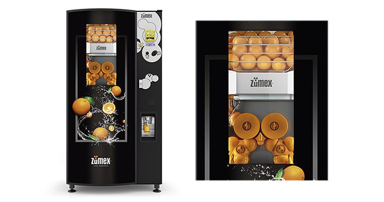 zumex-vending-zumo-naranja