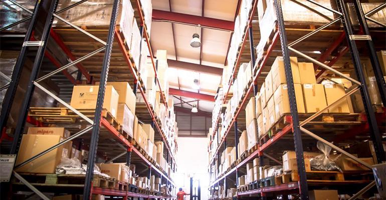 Nuevas instalaciones de Zummo Inc, 1411 NW 84th Avenue – Doral FL 33126, EEUU